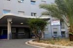 Messina, muore al Policlinico: aperta un'inchiesta