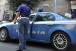Pachino, «Cocaina nascosta in auto»: va in cella