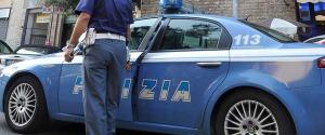 Si travestivano da agenti per rubare in casa, tre arresti a Partinico