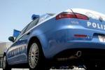 Droga e racket, 12 arresti nel Messinese