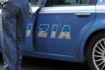 Vittoria, rapina dal tabaccaio: due arresti