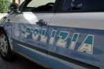 Marsala, chiede 300 euro per il borsello smarrito: arrestato rumeno