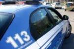 Matera, tre catanesi rapinano agenzia Mps: arrestati