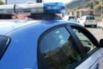 Niscemi, picchia il padre per farsi dare i soldi: arrestato