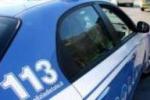 Prostituzione, scoperta una nuova casa di appuntamenti a Ragusa
