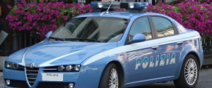 Corruzione, 4 arresti a Messina: c'è anche l'ex consigliere del Pd Curcio