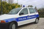 Discarica abusiva, operai multati a Catania