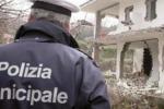 Auto contro tir, giovane di Ragusa muore nella strada per Francofonte