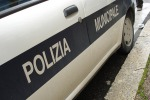 Piazza Armerina, formaggi e cibi avariati: sequestro alla fiera di maggio