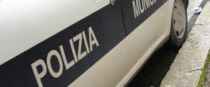 Coronavirus, assembramenti in locali della movida: chiusi 2 pub a Palermo