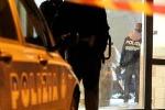 L'omicidio del parroco di Ummari Ancora nessuna traccia dell'assassino