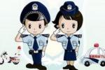 Palermo, studenti poliziotti per un giorno