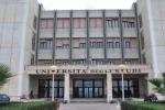 L'Unipa dà il sostegno a Polo di Trapani I corsi di laurea resteranno attivi