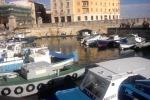 """Siracusa, il ponte dei Calatafari cade a pezzi I cittadini: """"Ancora nessun intervento"""""""