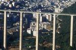 Chiusura del ponte Guerrieri, allarme dei negozianti di Modica