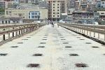 Gela, il pontile sbarcatorio torna a splendere: nuovi collegamenti con Malta e Tunisi