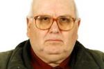Mafia, morto l'ergastolano Porcelli