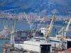 Porto di Palermo, via ai lavori di disinquinamento e per il completamento di opere speciali