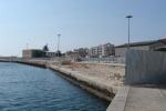 Lavori al porto di Marsala, chiesto l'intervento della Procura