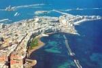 Porto di Trapani, si allontana l'accorpamento con Palermo