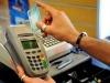 Il governo apre a incentivi per chi paga con bancomat e carte di credito