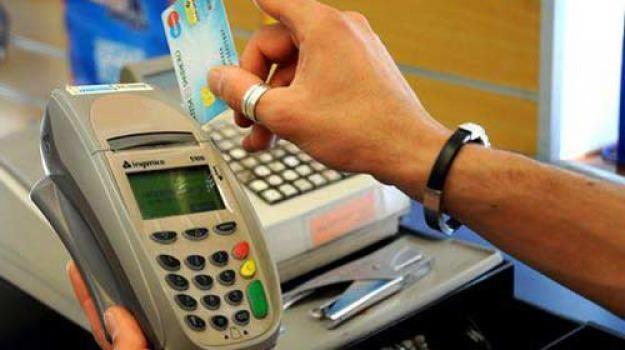 banche, bancomat, Sicilia, Economia