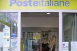 Portalettere in ferie: a Portopalo posta bloccata da giorni