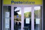 Poste: a Caltanissetta nessuna assunzione, restano le carenze