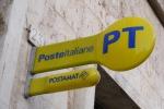 Uffici postali a Siracusa, tutti in coda per la Tares Gli utenti: «Potenziare il personale»