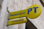 San Cataldo, poco personale: Poste in tilt
