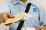 Agenzie di recapito: «Ritardi negli stipendi»