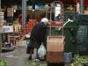 Report sulla povertà, a Niscemi 2mila famiglie in difficoltà