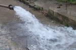 Emergenza idrica, pozzi ancora chiusi: si cercano nuove fonti da utilizzare