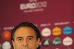 Italia-Inghilterra, cresce l'attesa sognando la semifinale