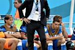 Dal fallimento mondiale alla Turchia, Prandelli nuovo allenatore del Galatasaray