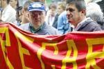 Legge di stabilità: il governo presenterà un emendamento per i precari siciliani