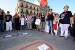 Palermo, gruppo di precari occupano ufficio scolastico