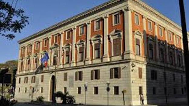 centro migranti milo, Trapani, Cronaca