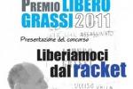 """Premio """"Libero Grassi"""", studenti da tutta Italia a Palermo"""