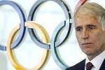 «Il Trapani evitò una tragedia sportiva» Il presidente del Coni ringrazia i granata