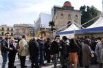 Primarie del Pd, gli organizzatori stimano 90 mila votanti