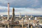 Inquinamento a Priolo, Di Marco: «Più risorse per l'Arpa»