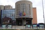 Riprese vietate in Consiglio, «bufera» a Priolo