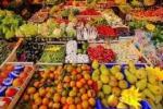 Mercato ortofrutticolo di Vittoria, sbloccati i fondi dalla Regione