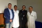 Arriva un «aiuto» per il Pronto soccorso di Caltanissetta