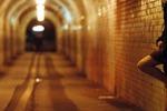 Abusi sessuali su «lucciola», commerciante di Caltanissetta finisce nei guai