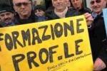 """Formazione, """"giallo"""" sui fondi per l'Avviso 20"""