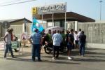 Eni, rotte le trattative coi sindacati: a rischio la raffineria di Gela