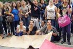 Scuole superiori, mancano i soldi Scatta la protesta