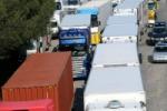 Le imprese: economia siciliana al collasso